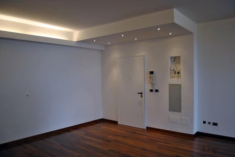 Foto Ristrutturazione Appartamento Roma Di Ncc