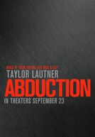 Abduction Poster