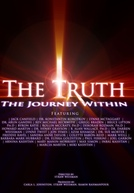 The Truth: The Journey Within (2011) Poster