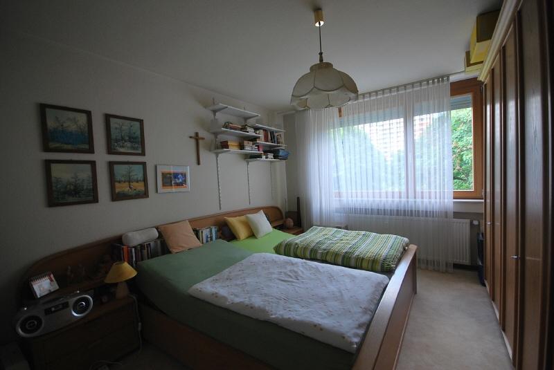 Gemütliche 4zimmer Wohnung In Kadurlach  Helble Und Richter