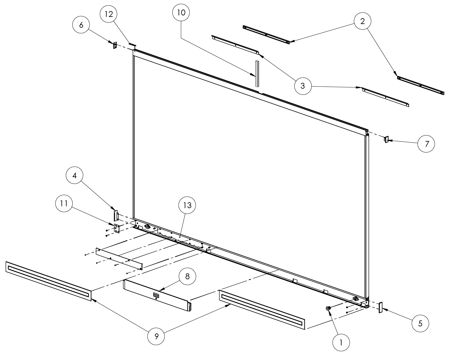 Wiring Schematic For Usb To Vga Adapter - Wiring Diagrams Schema