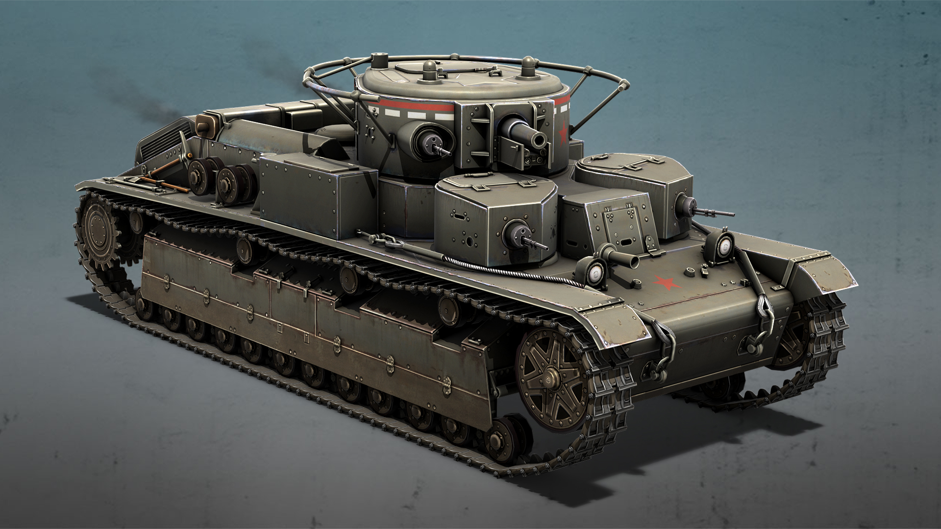 Company Of Heroes 2 Wallpaper Hd Press Release Five New Tanks And Half The Grind Heroes