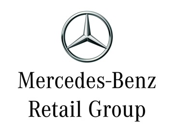 Used Mercedes-Benz A Class cars for sale on What Car?