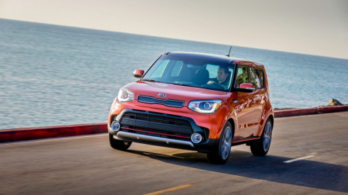 New 2018, 2019 Car Prices, Reviews, And Pictures  The Car