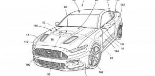 Luxury Car news, reviews, spy shots, photos, and videos