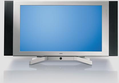 Loewe Concept L32 LCD Fernseher Tests  Erfahrungen im