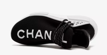 9 Pharrell x adidas Sneakers That Aged as Well as the Man Himself