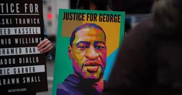 Derek Chauvin Found Guilty of George Floyd Murder