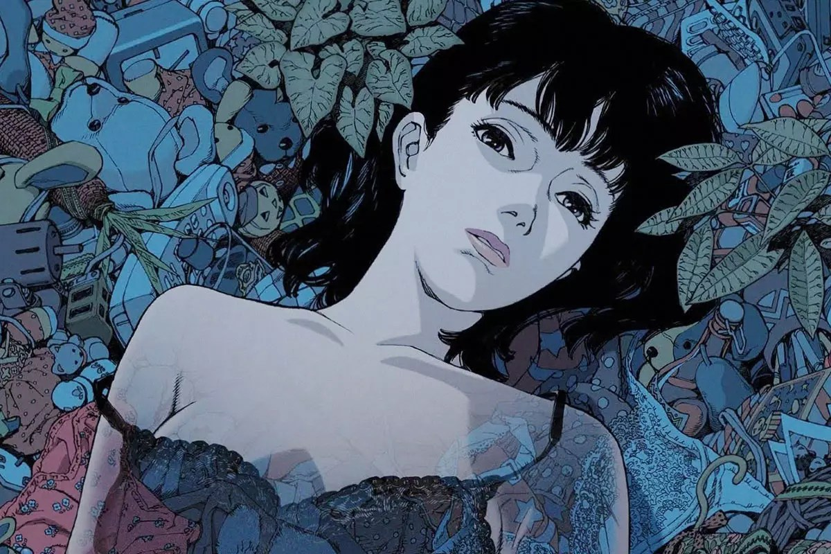 best anime movies 20