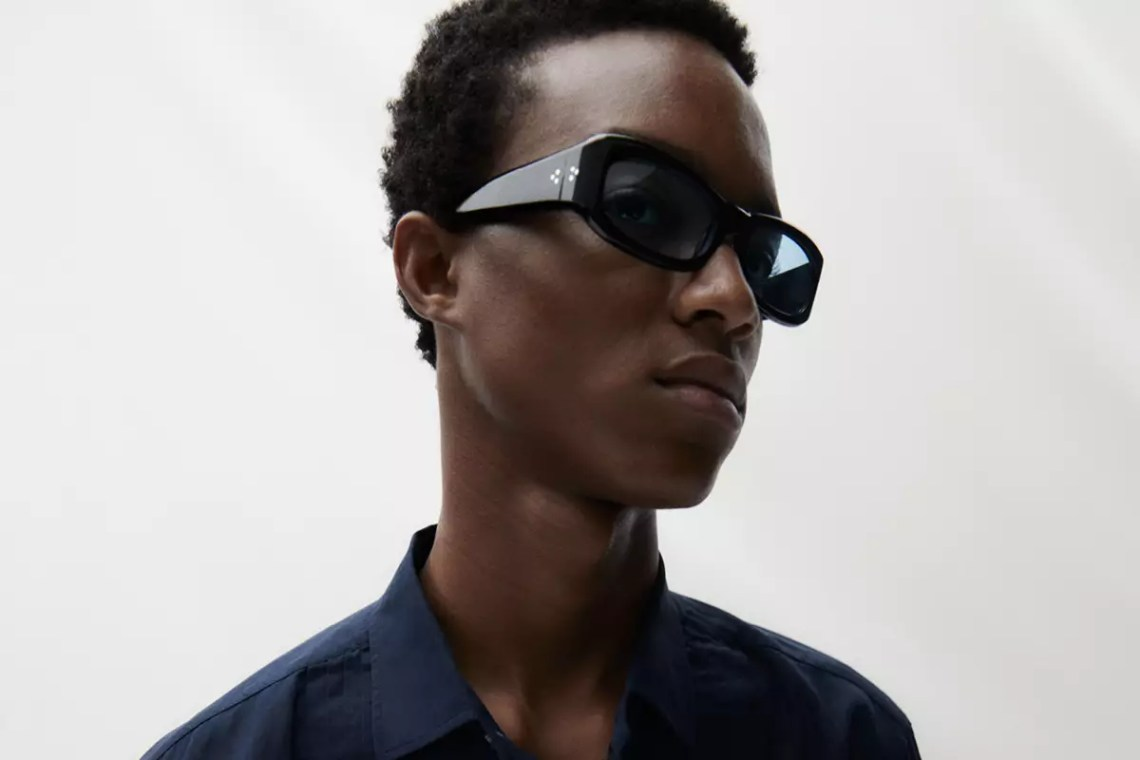 Port Tanger's Luxury Sunglasses are Designed to Suit Every Face Shape