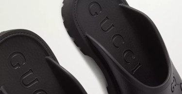 These Pairs That Prove Summer Footwear Has Never Been Stronger