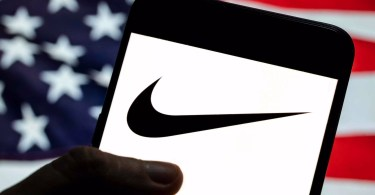 Nike Hasn't Paid a Dime in Federal Income Tax for 3 Years