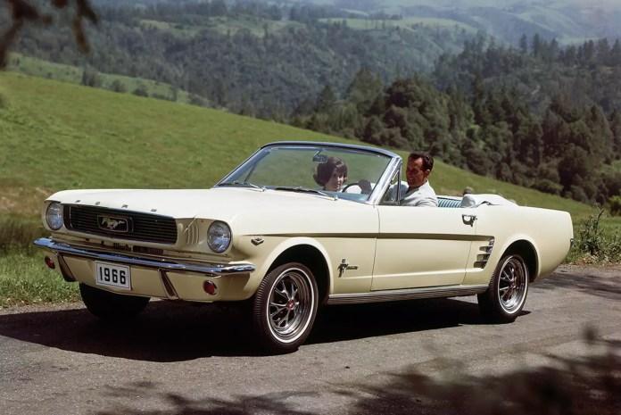 Best Vintage Cars The Ultimate Beginner S Guide