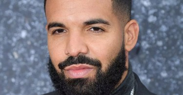 From Birkins to Faux Chicken, Drake Is on His Investment Grind