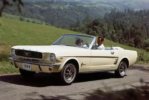 best vintage cars the