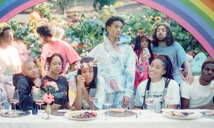Stussy Summer '20 Lookbook   Highsnobiety