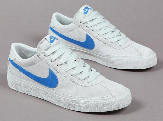 La Light Shoes