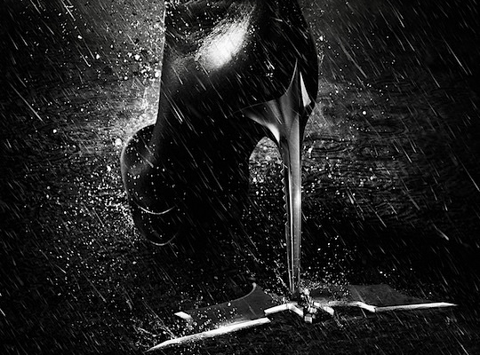 Wallpapers Adidas Girl The Dark Knight Rises Catwoman Poster Highsnobiety