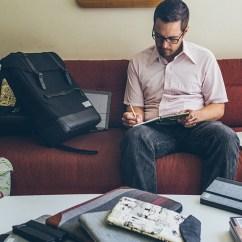 Living Room Design Idea Best Interior Ideas Highsnobiety Q&a | Hex Talks Origins, Technology & More ...