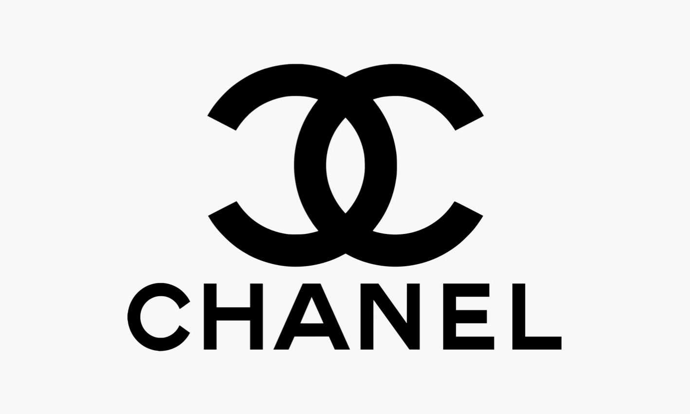 Clothing Brand Symbols And Names