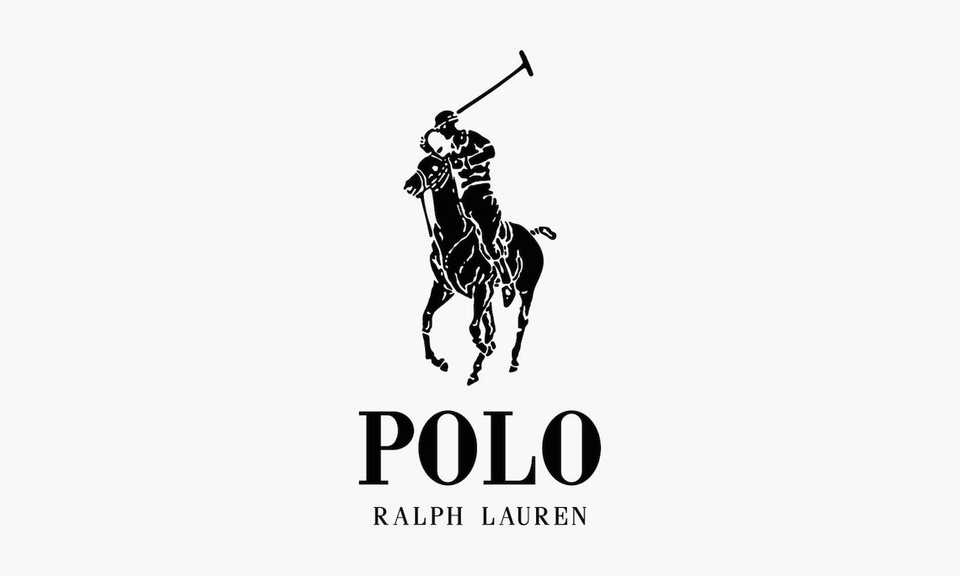 polo ralph lauren horse