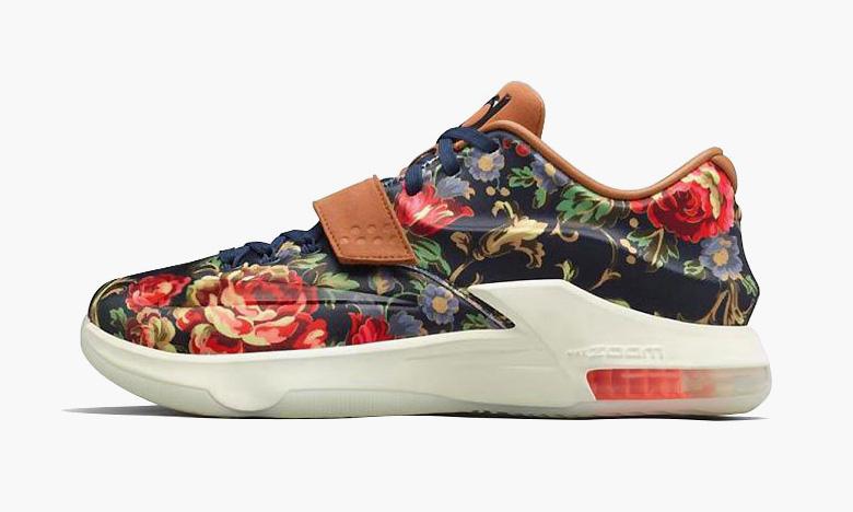 Kd Shoes Nike