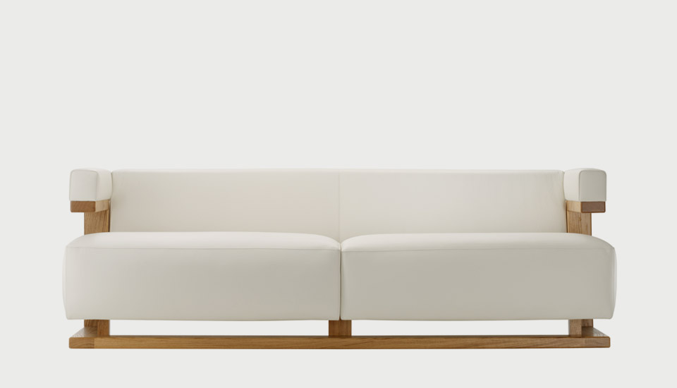 best florence knoll sofa reproduction rv sleeper mattress replacement iconic sofas top 10 modern yliving blog - thesofa
