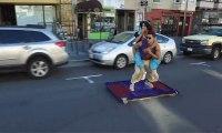 Aladdin Magic Carpet Ride S You - Carpet Vidalondon