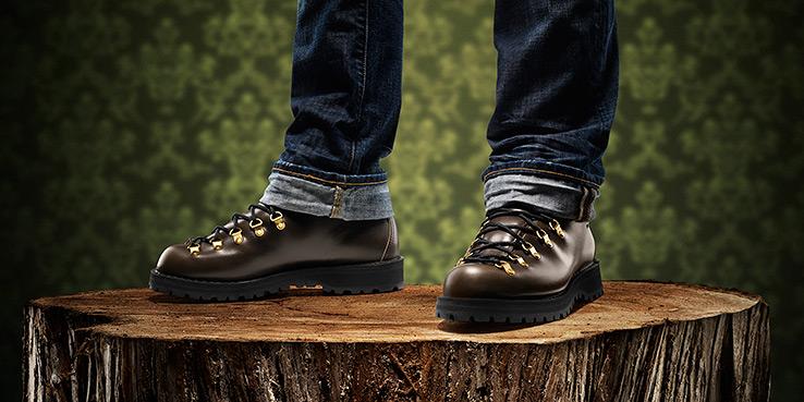 Nike Light Shoes Men