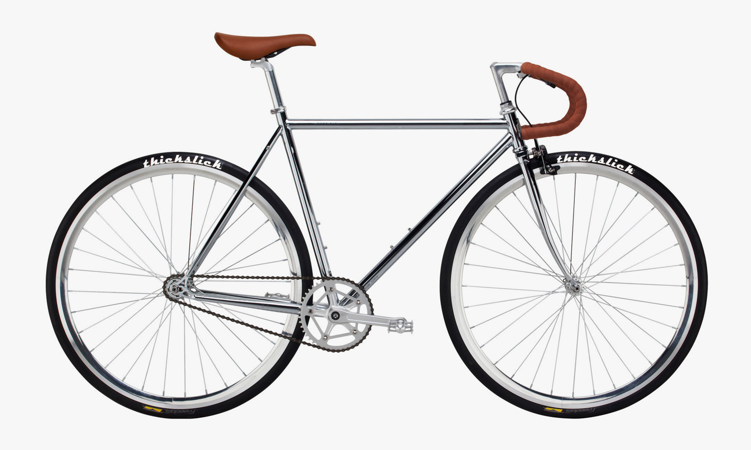 Affordable Pure Fix Pro Series Bicycles 2015 • Selectism