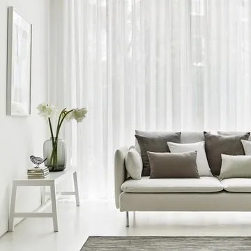 white curtains for living room simple elegant design 50 sale on fitted hillarys uk