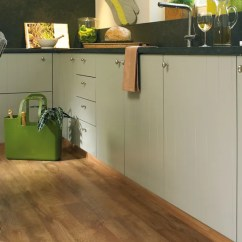Kitchen Floor Covering Decorative Accessories How To Choose The Best Flooring Vinyl Buying Guide