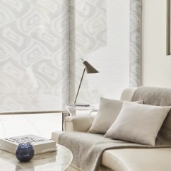 Blinds For Living Room Decor Grey Sofa Roller Rooms Hillarys Top Tips Dressing Your Windows With