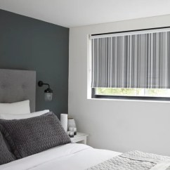 Grey Kitchen Blinds Catalogs Extra 10 Made To Measure Roller Up 50 Sale Hillarys For Bedrooms