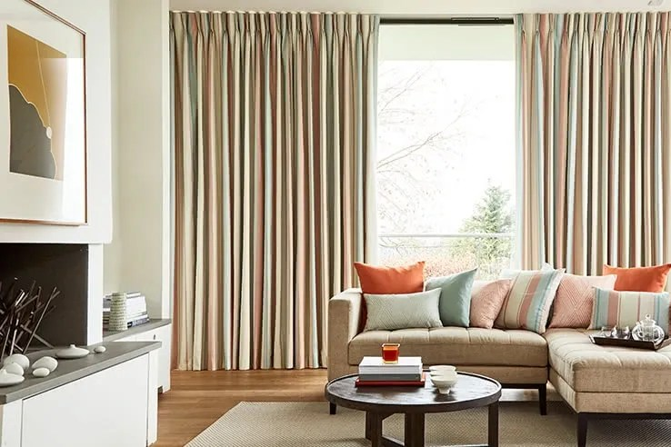 how to design curtains for living room small ideas apartments ireland up 50 off hillarys cream patterned curtain mishima dawn