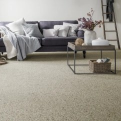 How Much To Carpet A Living Room Christmas Decorating Ideas Uk Carpets Up 50 Sale Free Fitting Included Hillarys Vintage Cloud