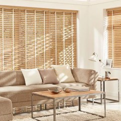 Blinds For Living Room French Cottage Made To Measure Up 50 Off Hillarys A Relaxed Haven