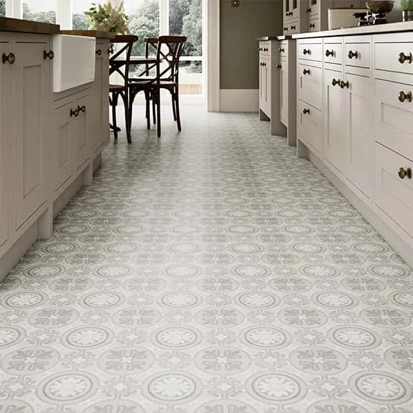 kitchen vinyl flooring sprayer hose made to measure lino and uk hillarys lisbon 900l