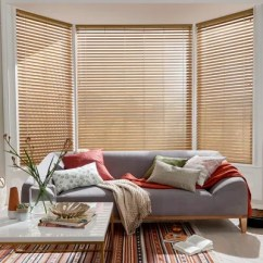 Window Blinds For Living Room Small Kitchen Diner Layouts Choose The Perfect Wooden Your Hillarys