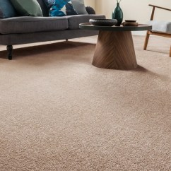 How Much To Carpet A Living Room Pictures Of Casual Rooms Carpets Up 50 Sale Free Fitting Included Hillarys With Brown Indulgence Braken