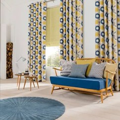 Blinds For Living Room With Curtains Best Interiors India Ireland Up To 50 Off Hillarys