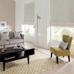 Blinds For Living Room Planner Blind Ideas Hillarys