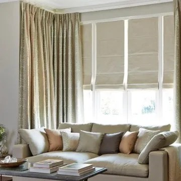 living room curtain ideas for bay windows how to arrange furniture in a long narrow wide hillarys window