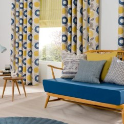 Inspiration For Living Room Storage Diy Hillarys Curtains