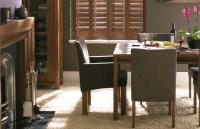 How To Get Red Wine Out Of Carpet | How To Get Red Wine ...