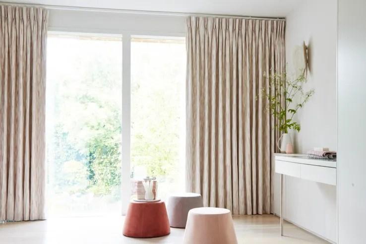 curtains for sliding glass doors hillarys