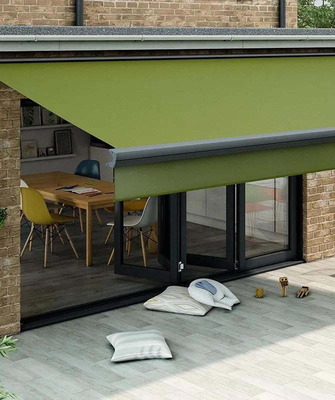 awnings awnings for gardens patios