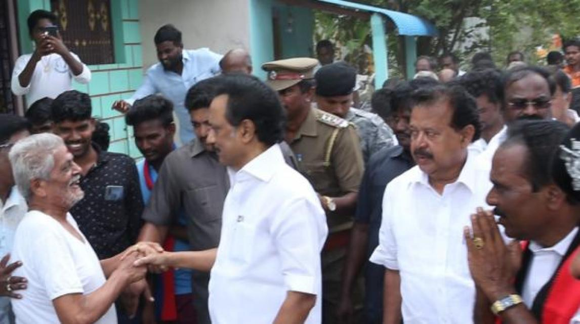 dmk-will-conduct-local-body-elections-mk-stalin
