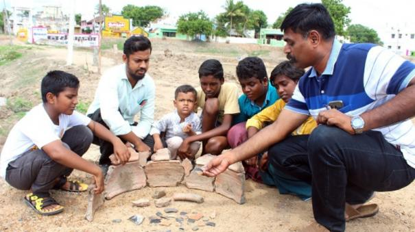 ramanathapuram-people-demand-asi-excavation
