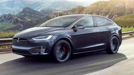 tesla-to-start-building-cars-in-china-report